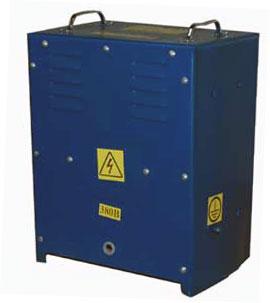 Buy The transformer lowering TSZI-1,6/2,5/4/10kv