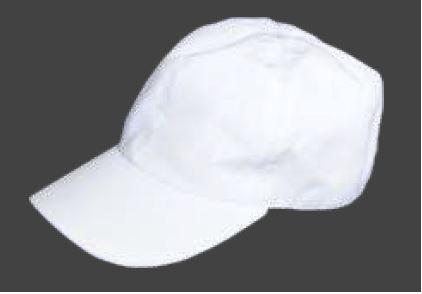 Бейсболка модель Кеп100