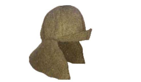 Шлем суконный Шс105