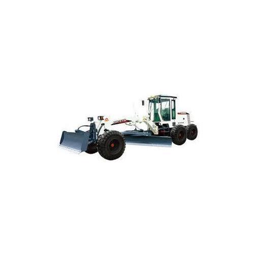 Купить Автогрейдер XCMG GR215