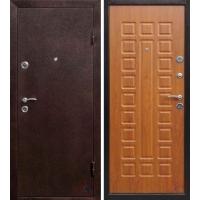 Купить Входные двери Йошкар