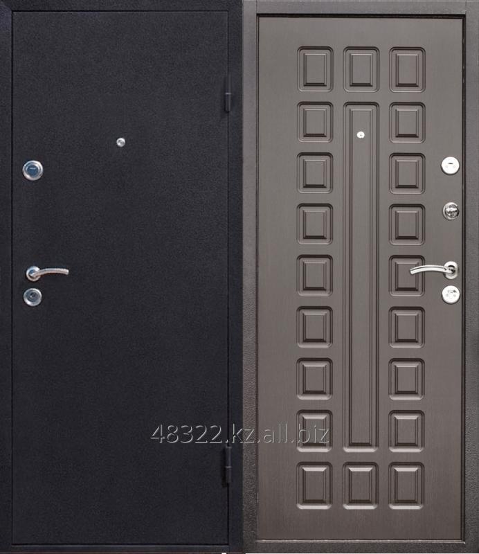 Купить Входная металлическая дверь Йошкар