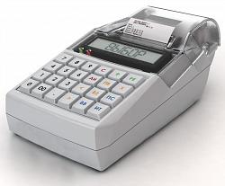 Buy Cash devices