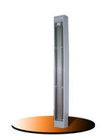 Инфракрасный обогреватель ИКО-3,0 с открытым ТЭНом