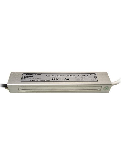 Купить Источник постоянного напряжения PV-12020