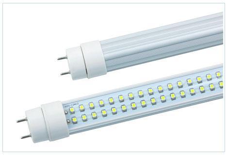 Купить Светодиодная лампа LC-T8-120-18-W холодный белый