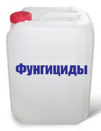 Фунгициды КЛЕРИТИ®