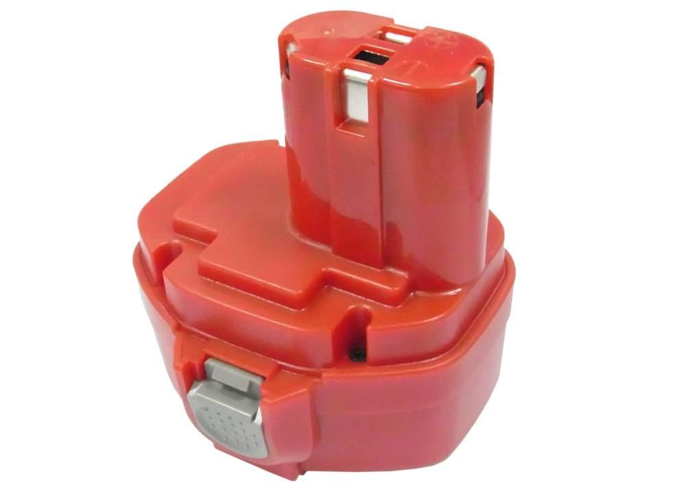 Аккумулятор 1433, 1434, 1435, 1435F, 192699-A, 193158-3, 194172-2 (Ni-CD, 14.4В, 1500мАч)