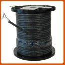 Греющий кабель RGS-2-OJ ( std )