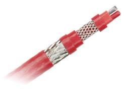 Греющий параллельный кабель HPT 10-2-OJ