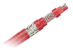 Греющий параллельный кабель HPT 15-2-OJ