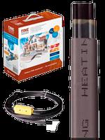 Комплект греющего кабеля PO-L16-2T