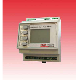 Контролер PowerMatch Micro Plus