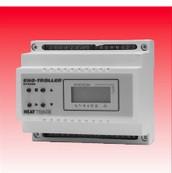 Контрольное устройство для GTe с датчиком температуры GT200E