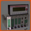 Модуль контроля AF TIC