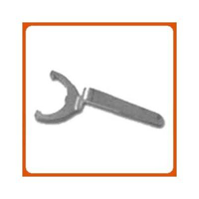 Монтажный ключ TERMINATOR-LN-TOOL