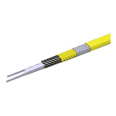 Нагревательный кабель Fujikura PGH-5-2SI