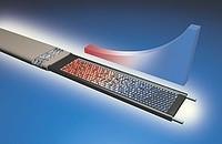 Саморегулирующий кабель SRF 10-2CR