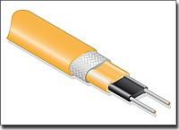 Саморегулирующийся греющий кабель Heat trace SnoMelt (SM-B)