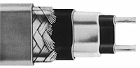 Саморегулирующийся кабель NELSON QLT220-J