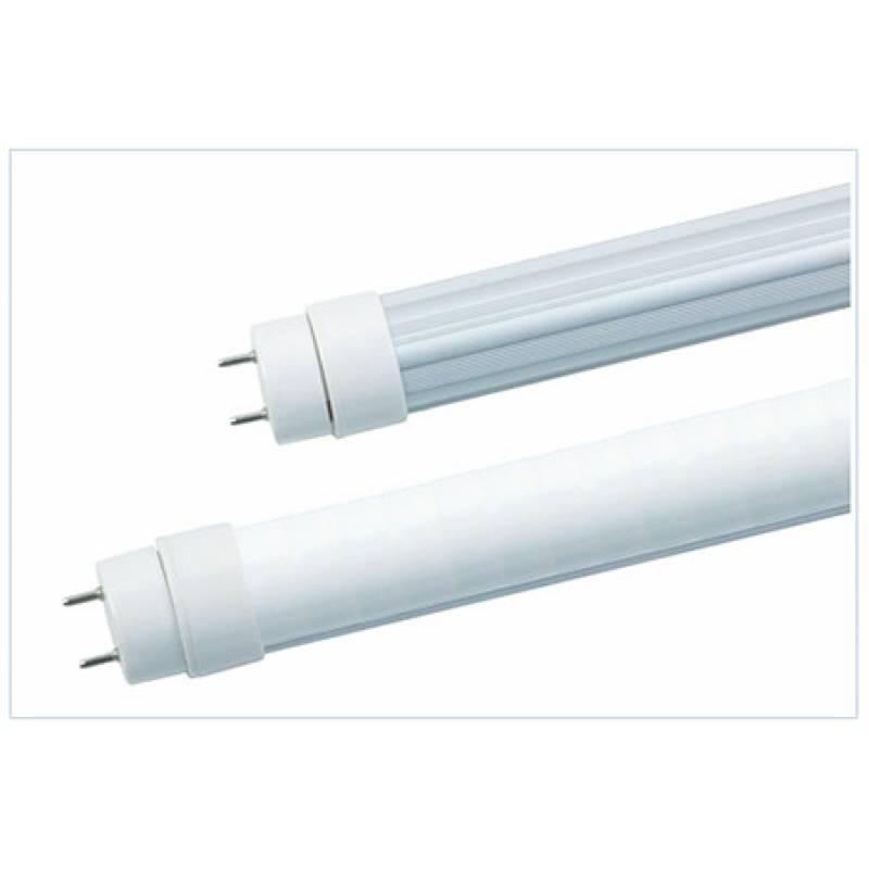 Купить Светодиодная лампа LC-T8-60-8-WW теплый белый