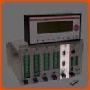 Центральный модуль обработки AF TC4