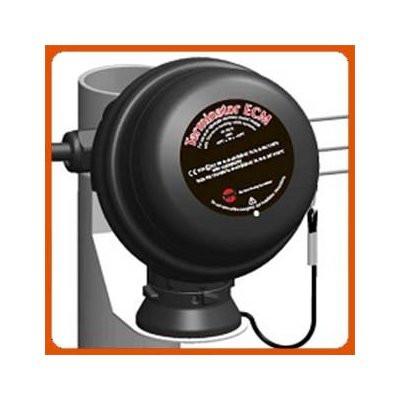 Электронный термостат Terminator ECM-CL-12-R-WP-SP