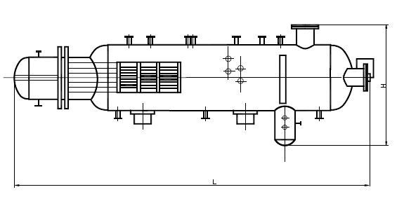 Разделитель Р-103