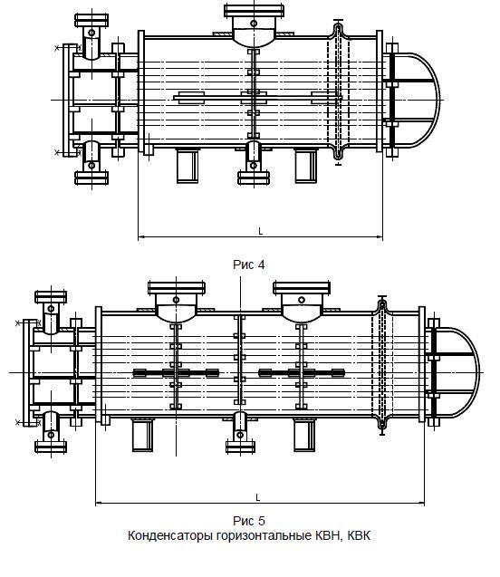 Конденсаторы вакуумные ТУ Уз. 27.6-990-98