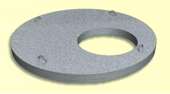Buy Plate of software 10-1 (KTsP 10-1)