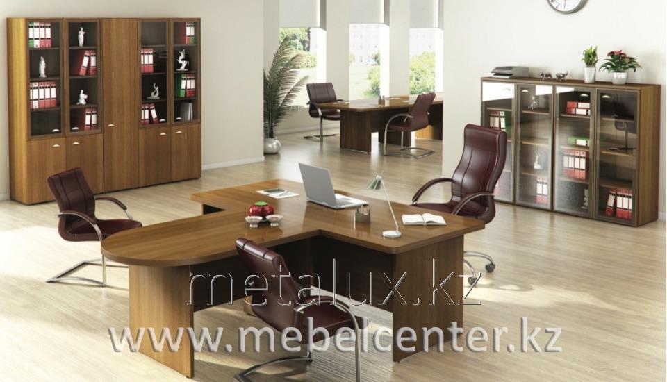 Офисная мебель Нортон
