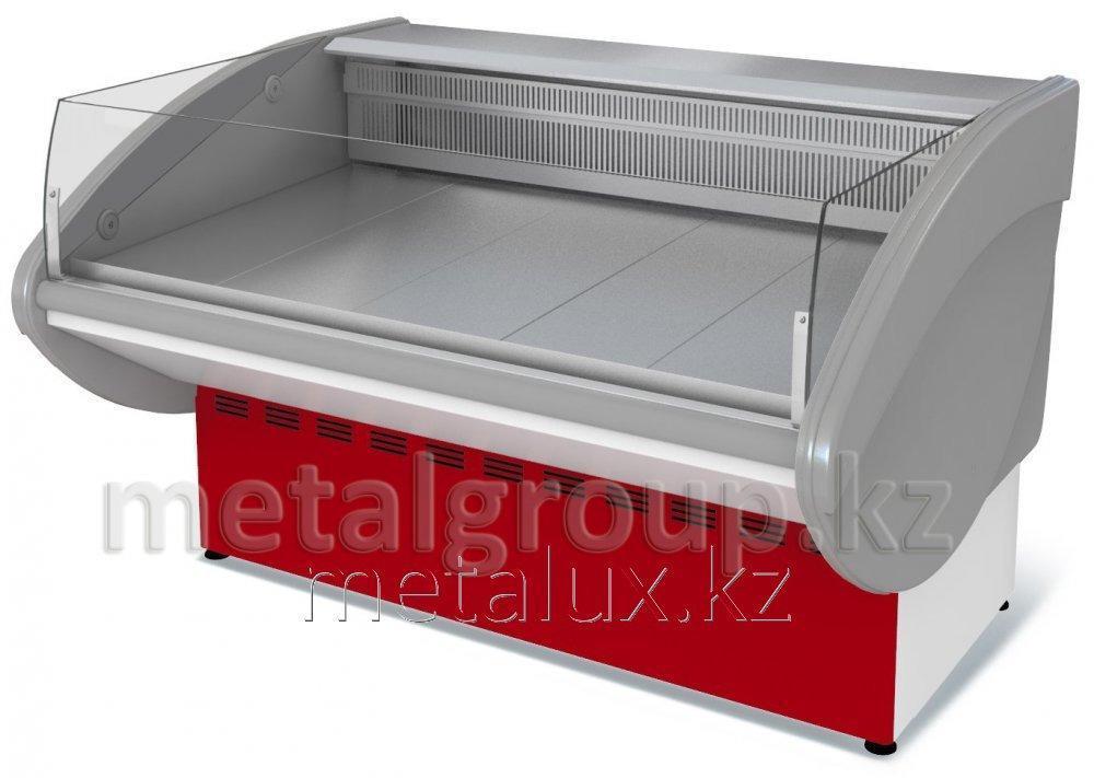 Холодильная витрина ILET BXCHO