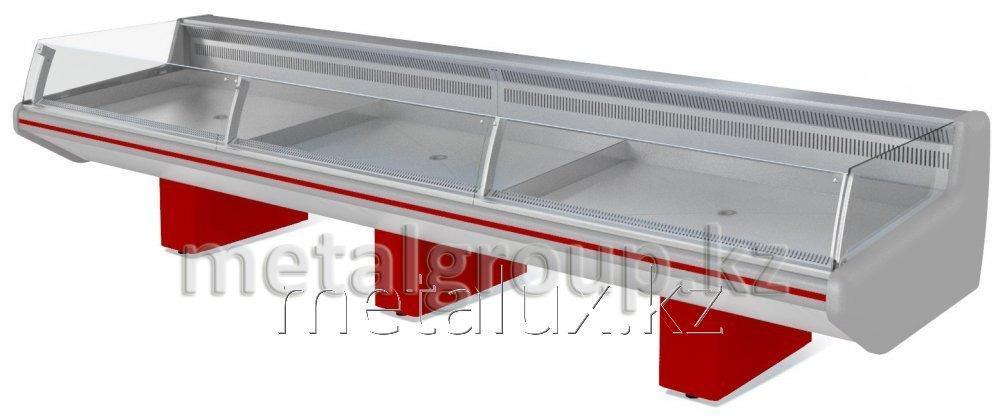 Холодильная витрина Parabel ВХСo