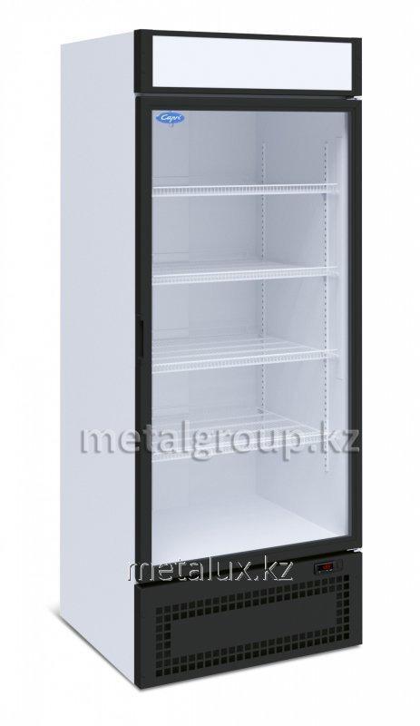 Холодильный шкаф Capri 0,5СК