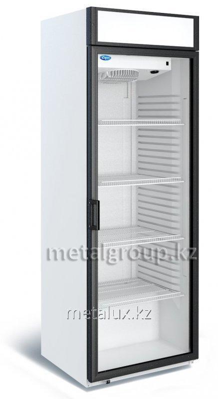 Холодильный шкаф Capri П-490СК
