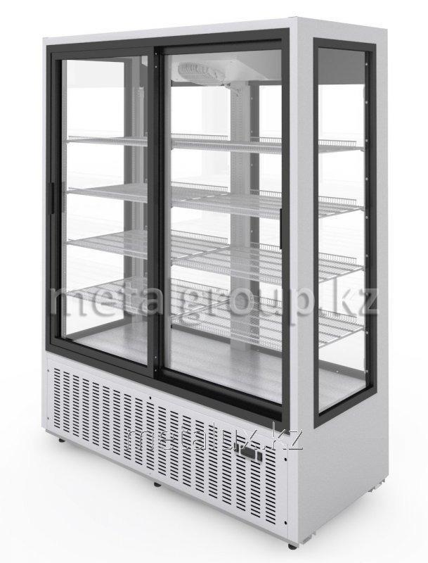 Холодильный шкаф elton 1,5С Купе