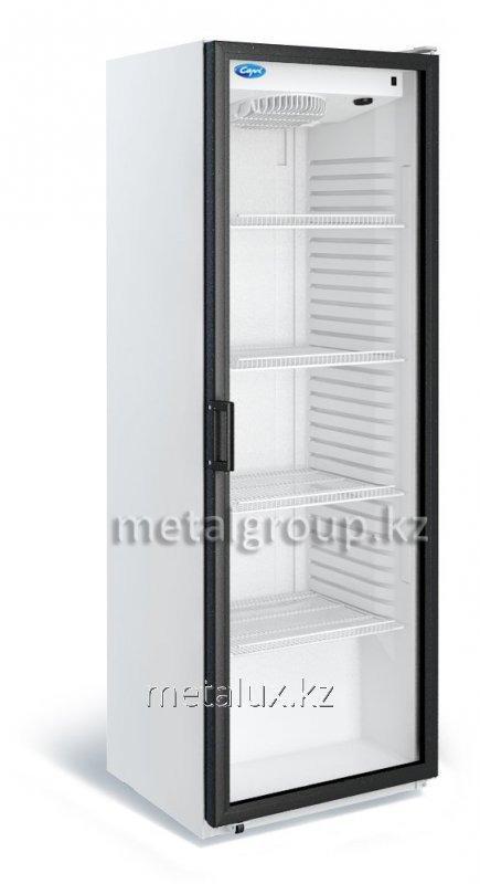 Холодильный шкаф П-390С
