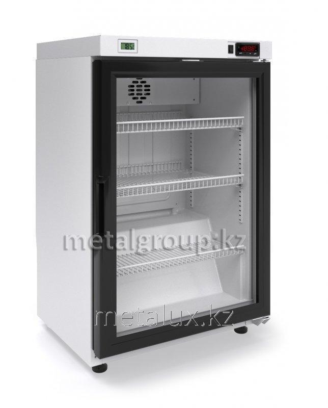 Холодильный шкаф ШХ