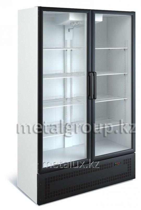 Холодильный шкаф ШХ 0,80С