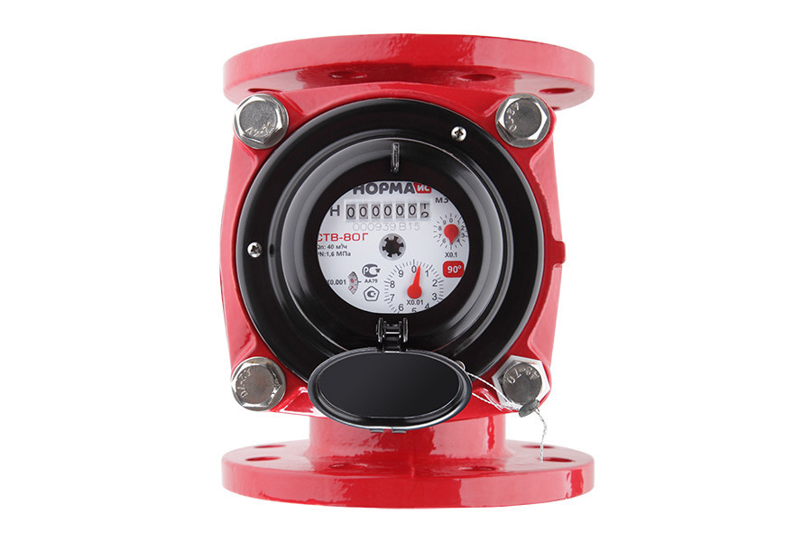 Buy Counter of STV-80GI water