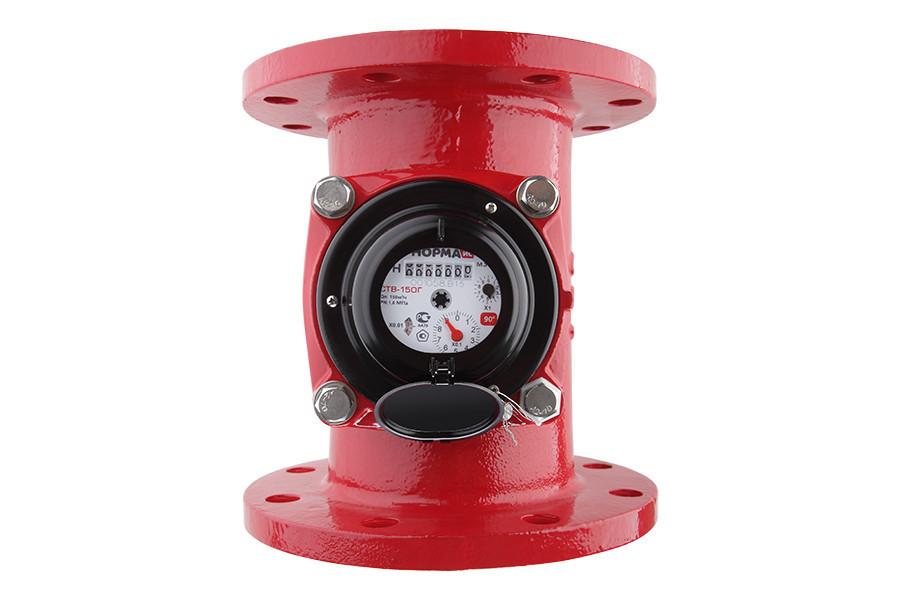 Buy STV-150G water counter