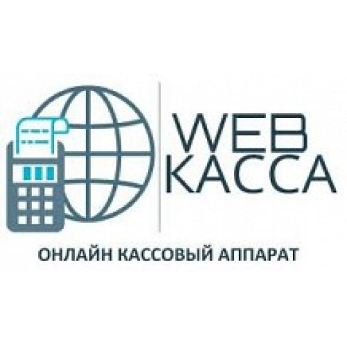 9 причин полюбити Webkassa
