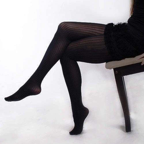 جوراب بلند