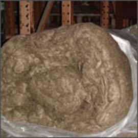 Buy BMTV mats basalt mats from thin fiber.