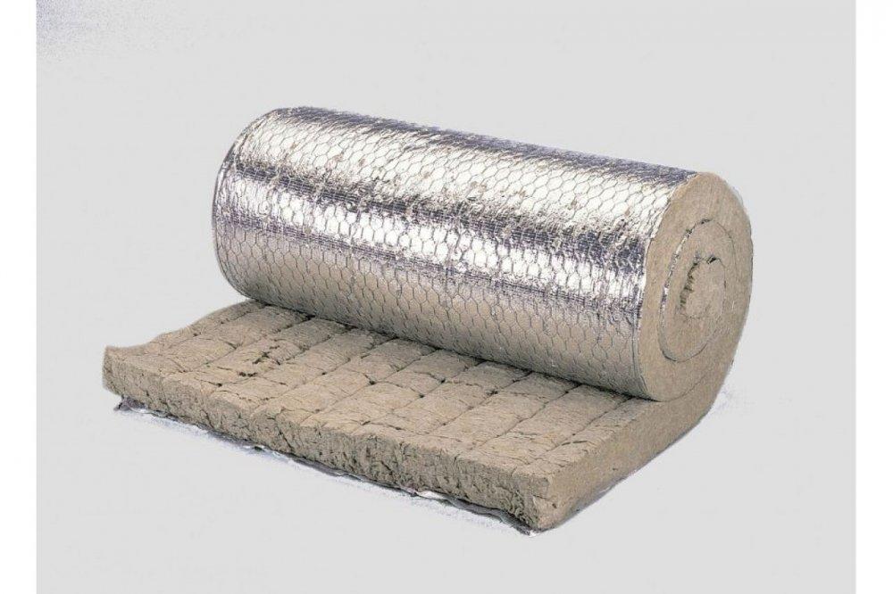 Купить Маты БСТВ базальтовые маты из супертонкого волокна.