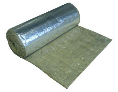 Buy BMPE mats basalt power.