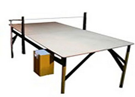 Стол для раскроя пенополистерола (36 Вт)
