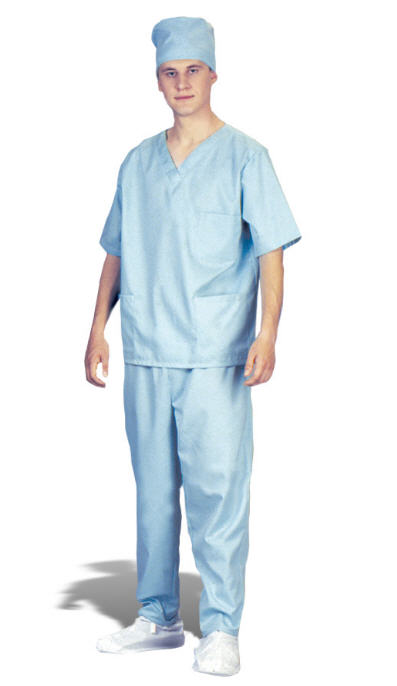 Buy Clothing for dentists
