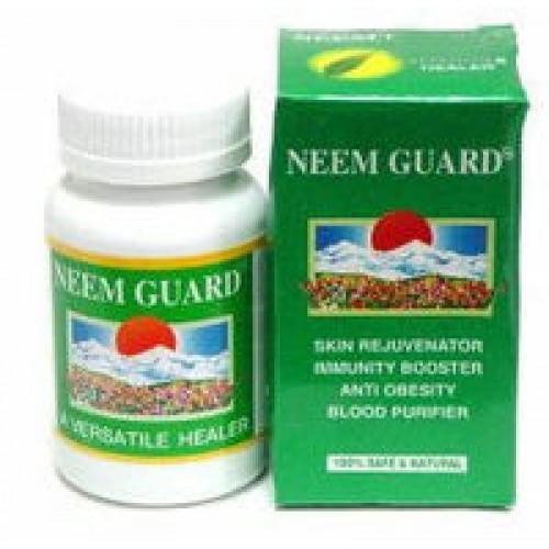 Neem Guard  (Ним гард)