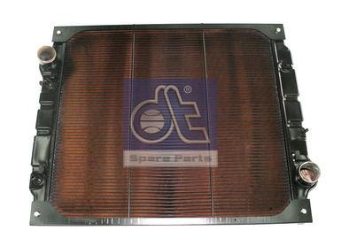 Радиатор replaces Hella: 8MK 376 709-761 4.637103565010901